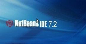 Netbeans PHP IDE